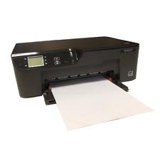 HP DeskJet 3520/3522/3524 Service CX054B Duplex WLan 3in1 AirPrint *Neu* ePrint