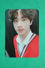 BTS Official Light Stick Map of The Soul Special Edition - Jin Photocard