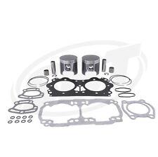 SeaDoo 2003 GTX 185 LTD SC ADONIS 12//20 Impeller DELRIN Wr Ring FREE Tool Kit 6a