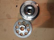 rotor roue libre 500 nexus ie