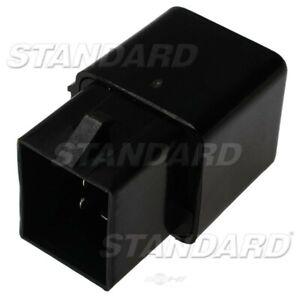 Standard RY-142 Load Leveler Relay
