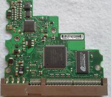 Seagate ST380011A Firmware 3.06 PCB Board number 100291893 REV A