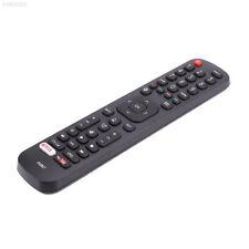 468B Remote Control EN-2B27 EN2B27 Replacement For Hisense Smart TV Accessories