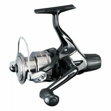Shimano Catana Reel Available In 1000RC, 2500RC, 3000SRC, or 4000RC