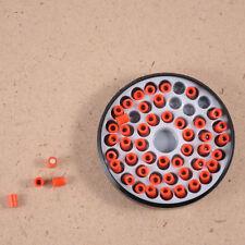 Blik, pyro-pellets, 50 pcs. cal 177