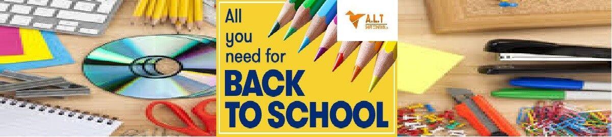 A.L.T_S.O.S_school_office_supplies
