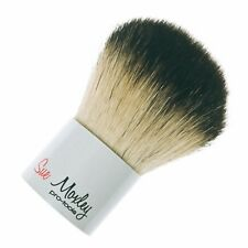 """TOP QUALITY """"PRO TOOLS"""" KABUKI POWDER BRUSH from SUE MOXLEY - SALE!"""