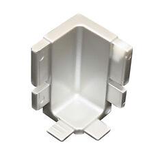 479251 Profilato Angolare In Plastica