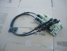 Schaltseil, Schaltung, Schaltgestänge Mazda 6 GG/GY 5 Gang