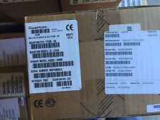 Quantum LTO5 FH SAS Tape Drive Super Loader 3 AQ263-20900 TF6100-102 TC-L51AN