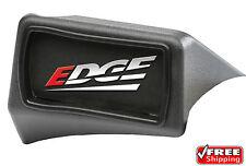 Edge 38504 Dash Pod Mount CS CS2 CTS CTS2 for 03-05 Dodge Ram 1500 2500 3500