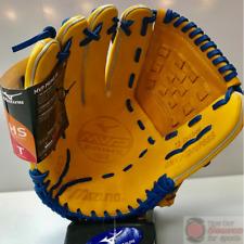 "Mizuno MVP Prime SE 12"" Full Right Baseball Glove Nat/Ryl - GMVP1200PSE6FR"