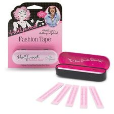 Hollywood Fashion Tape - 36 Stripes Double Sided Tape