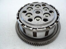 Suzuki GS650 GS 650 #7549 Clutch Basket