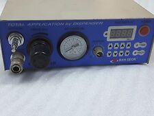 Ban Seok TAD-200S Barrel Control Dispenser Controller. [*FV-2-53-5]