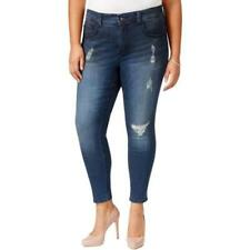 4223b8dd51a Plus Melissa McCarthy Seven7 Jeans for Women