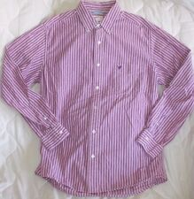 M Medium American Eagle Outfitters Shirt Men