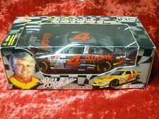 1999 Racing Champions Bobby Hamilton #4 Kodak 1:24 Signature Series Chase Car