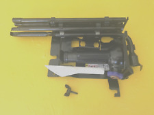 2007-2018 DODGE RAM 2500 JACK AND TOOL KIT **EXCELLENT CONDITION**