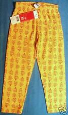 Absorba vomite talla 104/110 amarillo-rojo nuevo