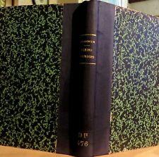 GIRAUDOUX Jean. Pleins pouvoirs. Nrf Gallimard. 1939. Relié. Année EO.