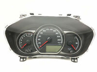 Toyota Yaris Essence Km/H Compteur de Vitesse Instrument Cluster 83800-0ub20
