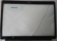 Display Panel Front Bezel HP Pavilion DV5 Series - 486532-001