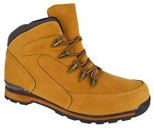 herren schnürschuh stiefeletten winter wandern combat arbeitschuhe combat sneaker sz 6-11