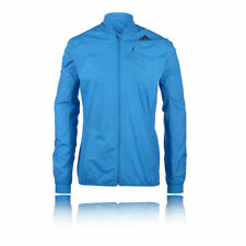 adidas Other Zip Neck Jackets for Men