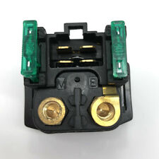 Starter Solenoid Relay For YAMAHA RAPTOR YFM660 660 2001-2005 Magnetic switch