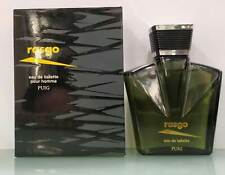RASGO DE PUIG 100 ML EAU DE TOILETTE FOR MEN SPLASH