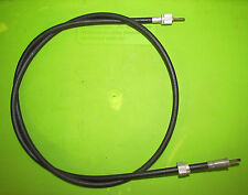 Rickman NOS 125 Speedometer Cable for Smiths Speedo p/n R022 05 006 R02205006