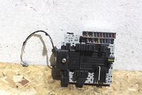 M701169 2003-2006 Volvo XC90 Fuse Box Relay Rear Electronic Module OEM