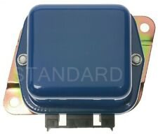 Vr 613 Standard Ignition Voltage Regulator P/N:Vr 613