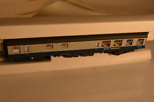 Palitoy Mainline N° 37113	Type RB BR blue/grey- unused, new, mint