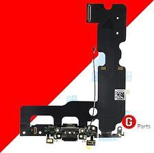 ORIGINAL ✅ iPhone 7 Plus Conector de carga Charger Dock Audio Micro Antena