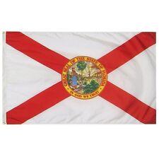 3x5 Florida State Flag State of Florida Premium Flag Banner USA SELLER