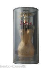 Jean Paul GAULTIER CLASSIQUE Intense GLAM ` EDITION Eau de Parfum EDP 100ml.