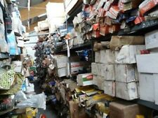 Restposten Sonderposten Kiste für Wiederverkäufer 30 Teile Multimedia Marken 08