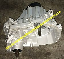 Getriebe Renault Laguna 2.0 8V   JC5044