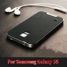 Cover Case Ultra Thin Slim Hard TPU Gel Skin for Samsung Galaxy S7 edge S8 Plus