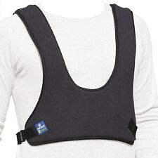 Cintura per sedia a rotelle Accessori per carrozzine disabili -Cintura pettorale