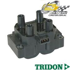 TRIDON IGNITION COIL FOR Proton Gen.2 CM,L,M,H 10/04-03/09,4,1.6L S4PH