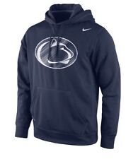 1509722c65f1 Nike Penn State Nittany Lions NCAA Fan Apparel   Souvenirs for sale ...