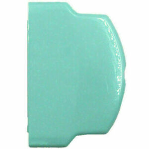 Replacement Battery Lid Door Cover for Sony PSP 2000 Game Console Accessories MS