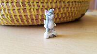 Statuina ( Fava) - Tom - Serie Tom e Jerry - 1998 (3302)