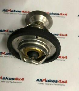 Allmakes Land Rover (94-98) 300tdi Thermostat 88° - ERR3291