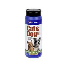 Havahart CD1LB Cat and Dog Granular Animal Repellent, 1 lb.