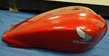 Honda Nighthawk 650 CB650 CB Gas Fuel Tank OEM Stock