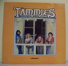 """33 tours TAMMLES Disque Vinyle LP 12"""" SCOTTISCH PERE ROUXEL - ESCALIBUR 810"""
